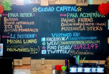 ciudad_capital_pizarra_