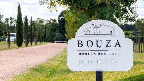 entrada_bouza_
