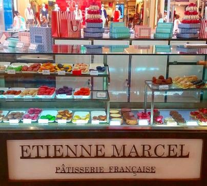 etienne_marcel_parauco_