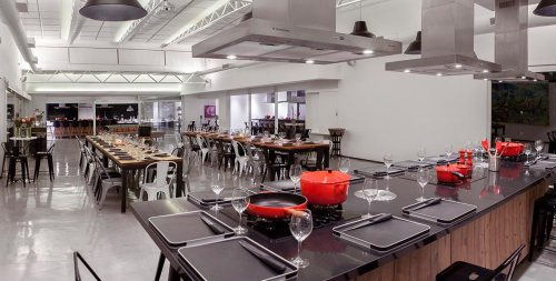 kitchen_club_ñam_