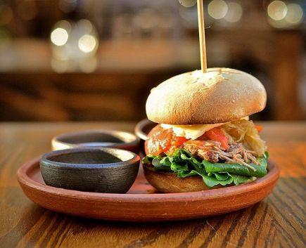 sandwich_la_virgen_