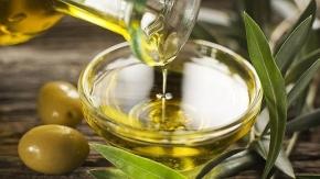La fiesta del aceite deoliva