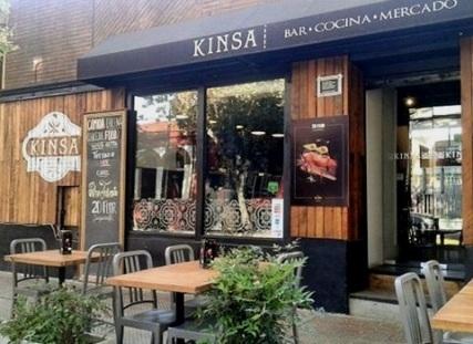 kinsa_portada_