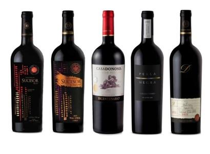 vinos_casa_donoso_