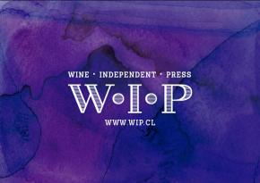 WIP: todos por elvino