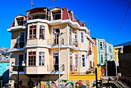 fachada Casa Vander_2