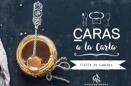 caras_a_la_carta_