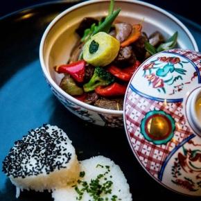 Matsuri, la fiesta delsabor