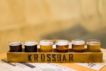 krossbar_shot_