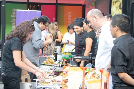 encuentro_-del_chef_