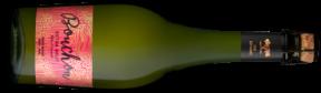 Las burbujas deBouchon
