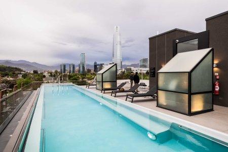 rooftop_ladera_