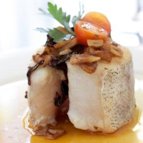 Formentera: vibrante cocinaespañola