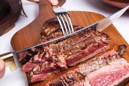 carnes_