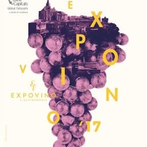 En Valparaíso: ExpoVino y Gastronomía2017