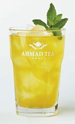 ahmad_tea_