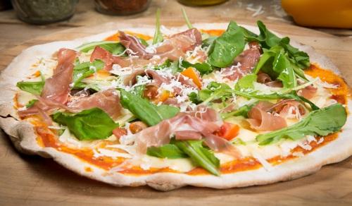 pizza_ruculasa_