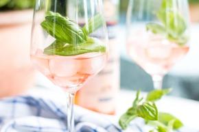Ramazzotti Rosato: el nuevo aperitivoitaliano