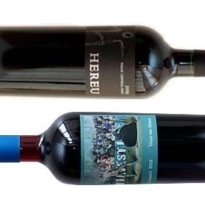 Los otros vinos deHereu