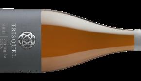 El Chardonnay costero deAresti