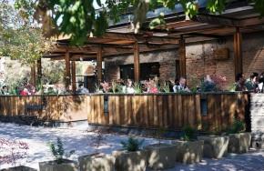 Bodega Capital: feria de vinos en ElMañío