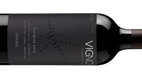 El nuevo Vigno deOdfjell