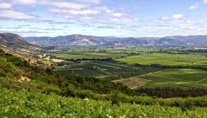 Nuevos aires en el Valle de SagradaFamilia