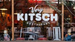 Los sabores de VeryKitsch