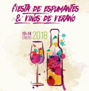 Fiesta del vino en SagradaFamilia