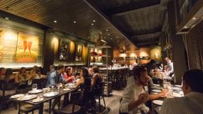 COCOA: renovado y con la sazón desiempre