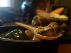 Chharqu: coctelería ancestral enBellavista