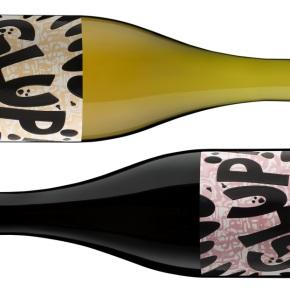 Glup: los nuevos y jugados vinos deLongaví