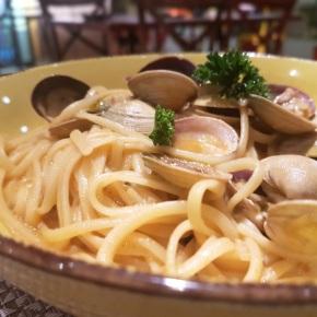 Maniero: el italiano delmomento