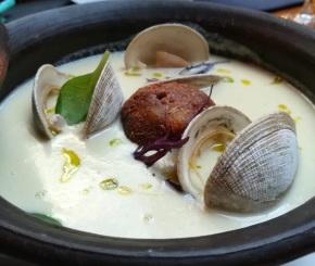 Quitral: una chispa en la cocinachilena
