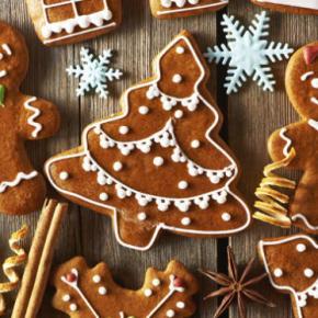 Dulce Navidad enCasacostanera