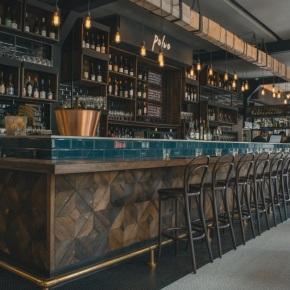 Polvo Bar de Vinos: lo nuevo deBellavista