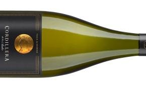 El vino más austral de MiguelTorres
