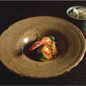 """Hotel Nooma Curitiba: una experiencia gastronómica""""glocal"""""""