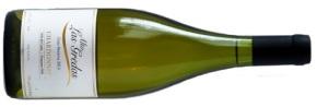 #AlDescorche: [Alto Las Gredas] Chardonnay2014