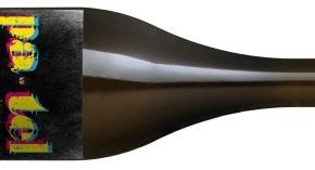 #AlDescorche: [Maturana Wines] pa tel2019