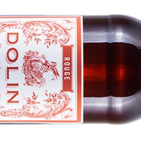 Dolin, la elegancia del Vermouth deChambéry