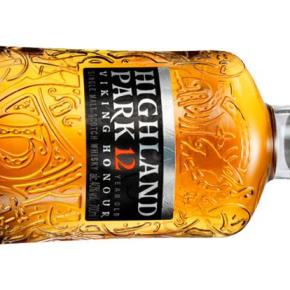 Highland Park 12: un whisky entre dosmundos