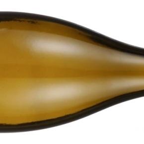 #AlDescorche: [Villard] Arganat Chardonnay2019